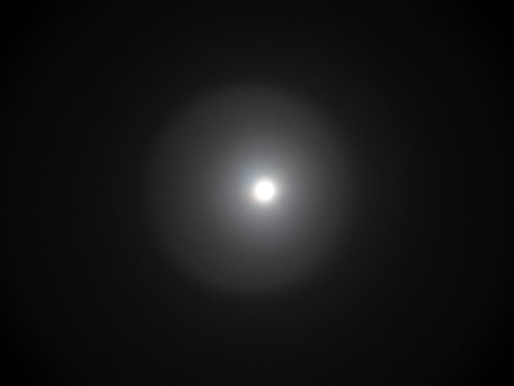 moon_light_10