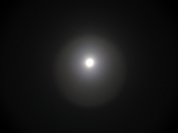 moon_light_11