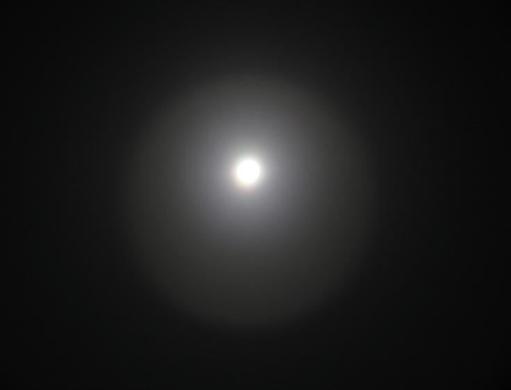 moon_light_12