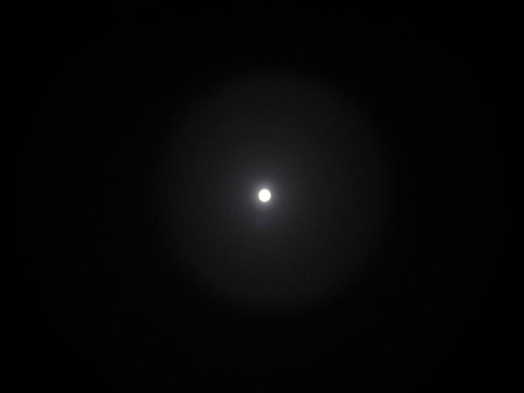 moon_light_13