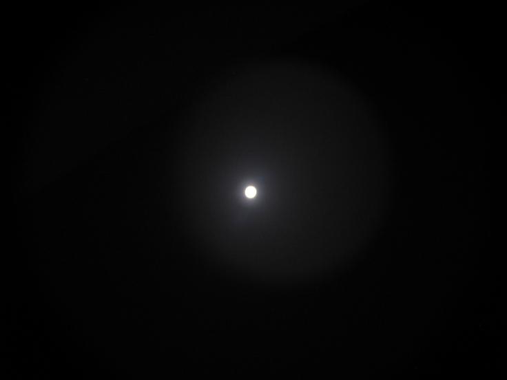 moon_light_14