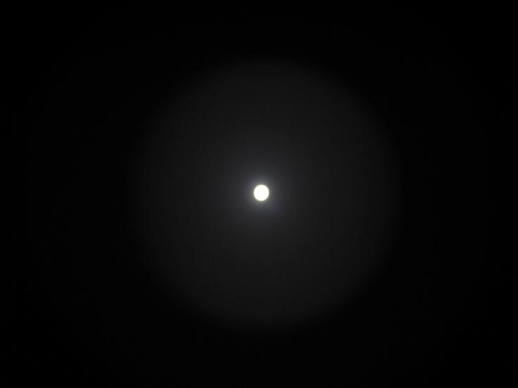 moon_light_15
