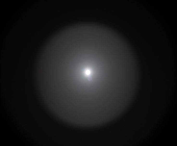 moon_light_16