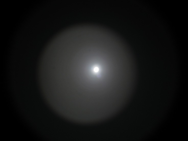 moon_light_17