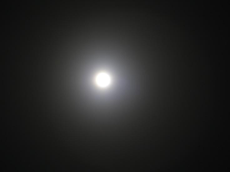 moon_light_18