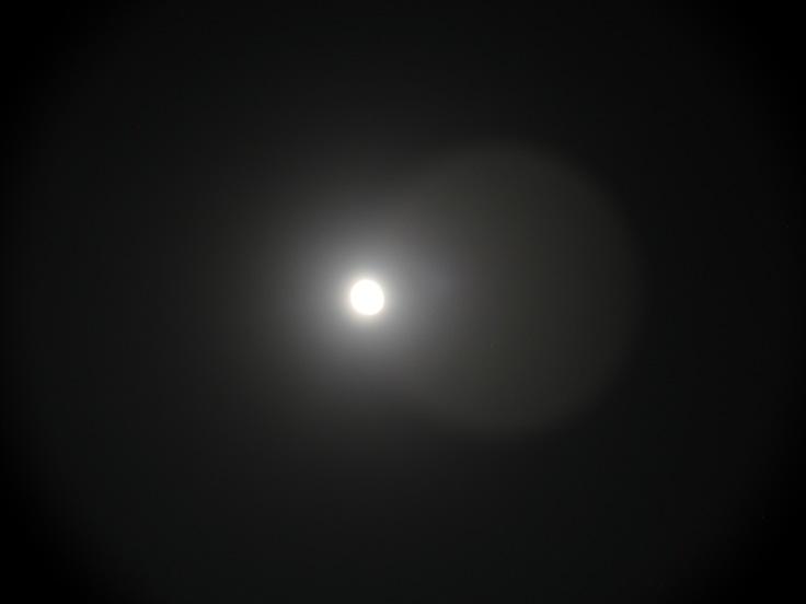 moon_light_19