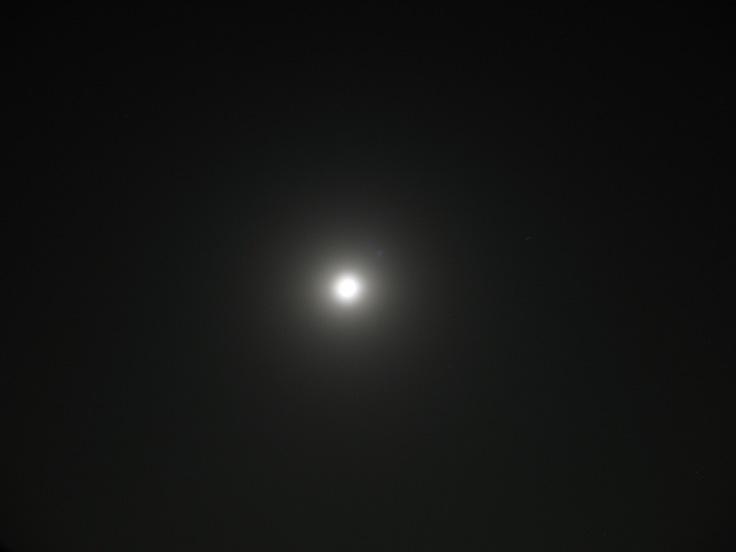 moon_light_2