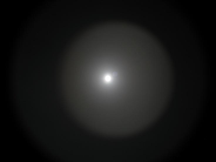 moon_light_20