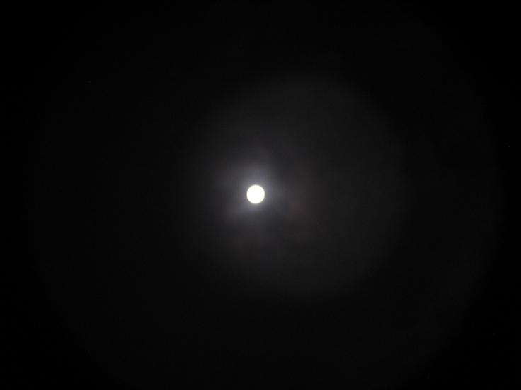 moon_light_21