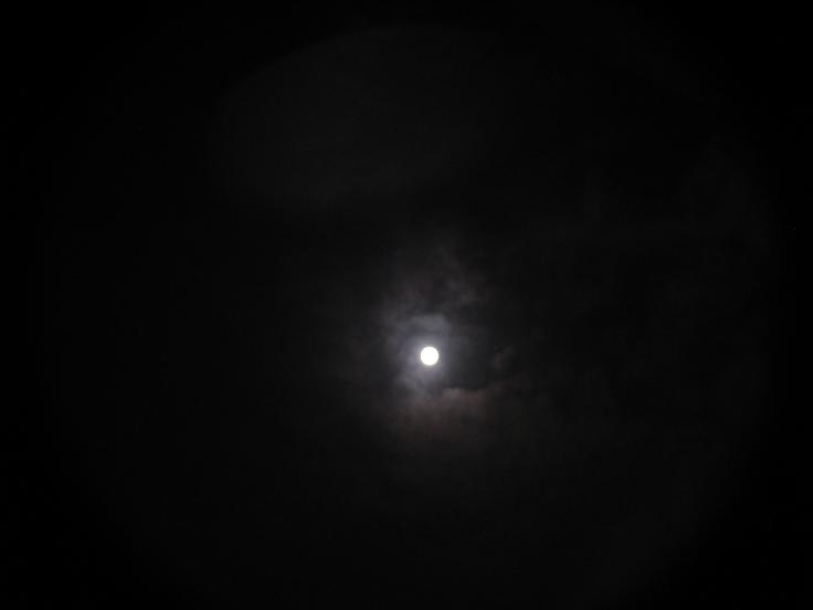 moon_light_22