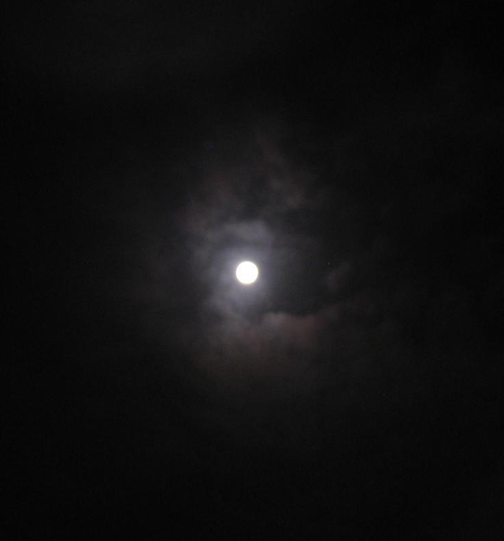moon_light_23