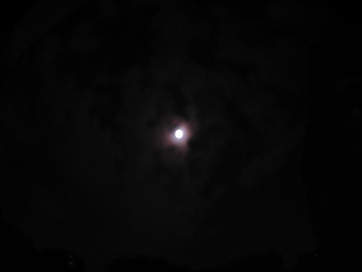 moon_light_25