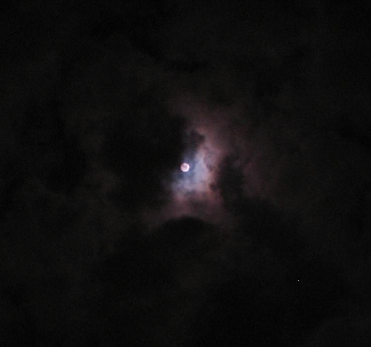 moon_light_27