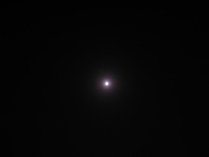 moon_light_3