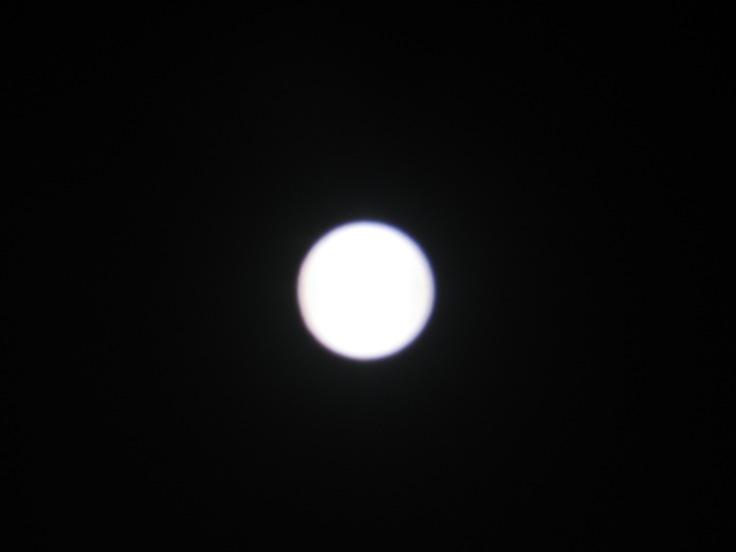 moon_light_30