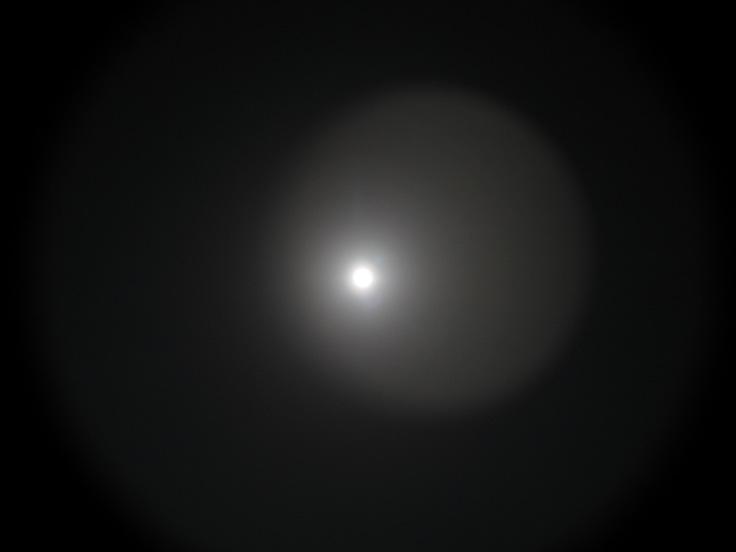 moon_light_31