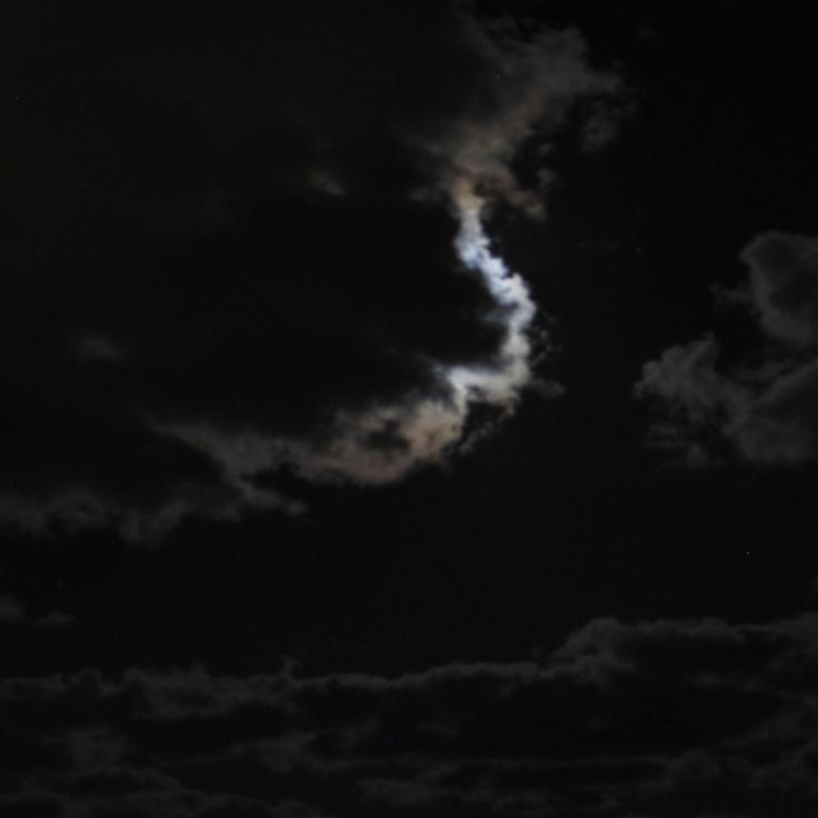 moon_light_32
