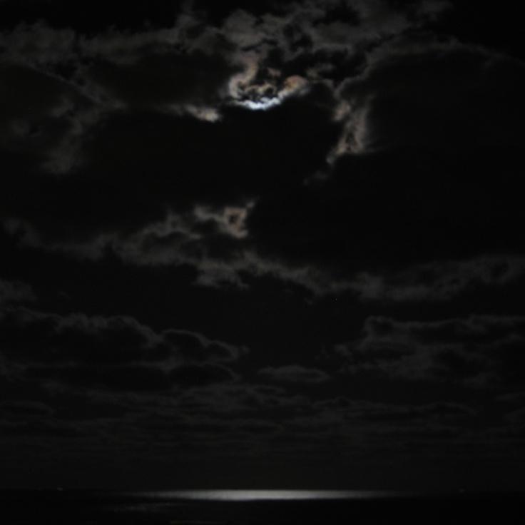 moon_light_33