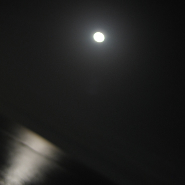 moon_light_34
