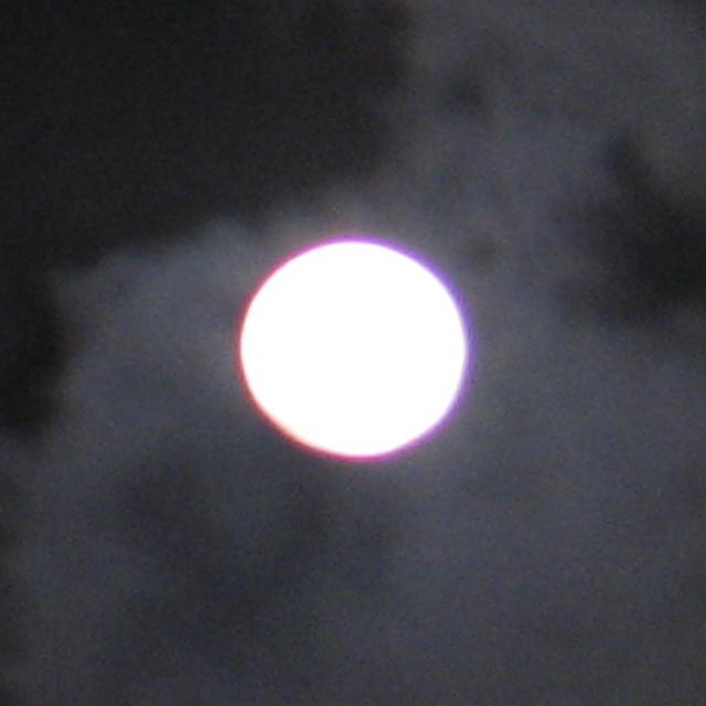 moon_light_37