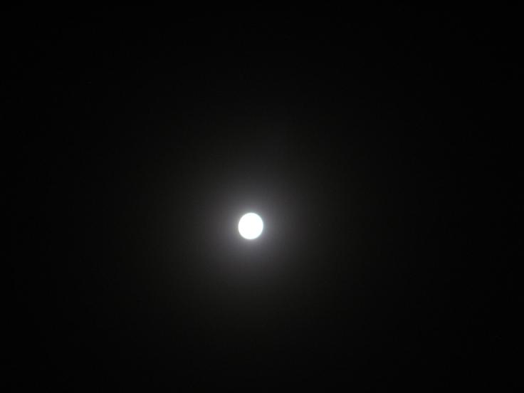 moon_light_4