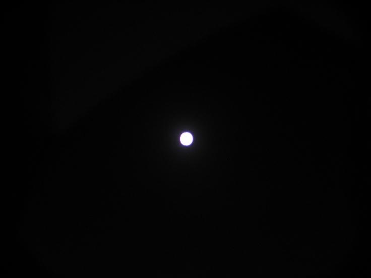 moon_light_5