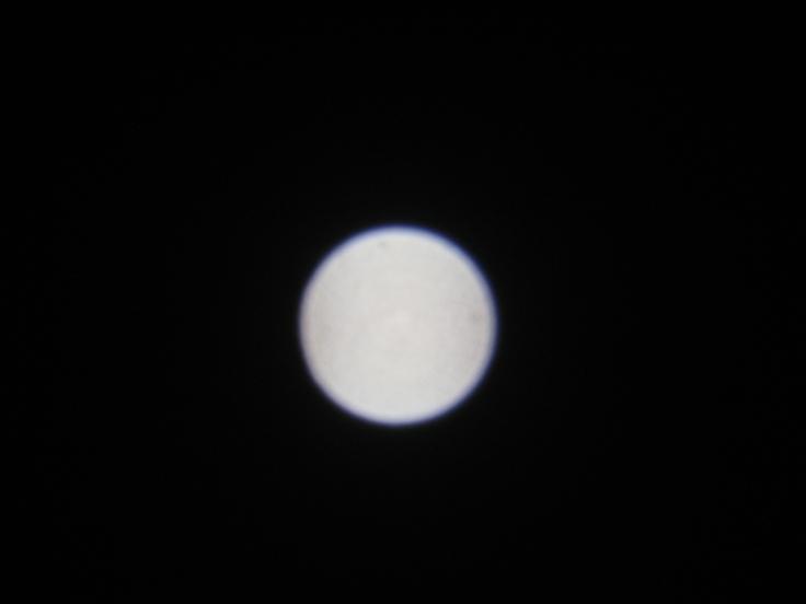 moon_light_6