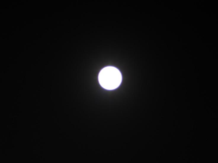 moon_light_7