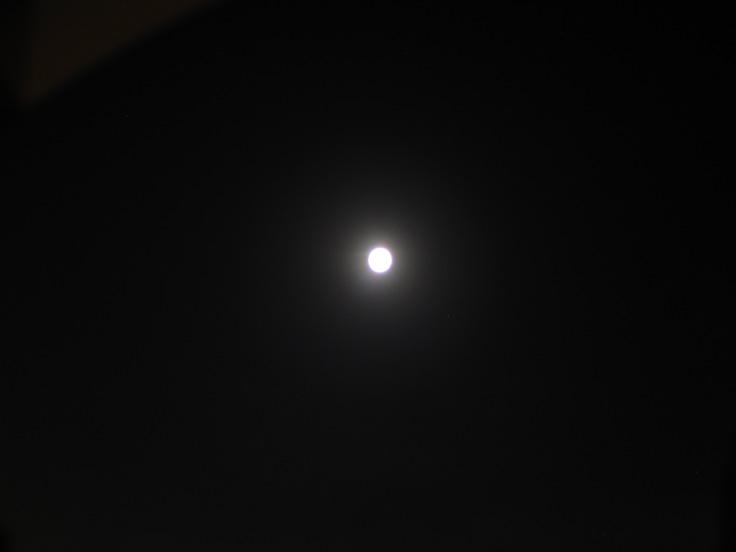 moon_light_8