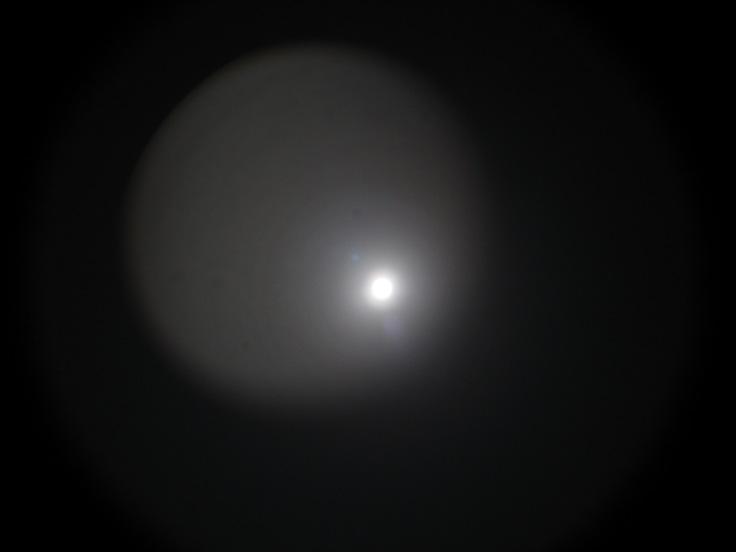 moon_light_9