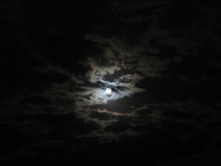 moon_light_magic_35