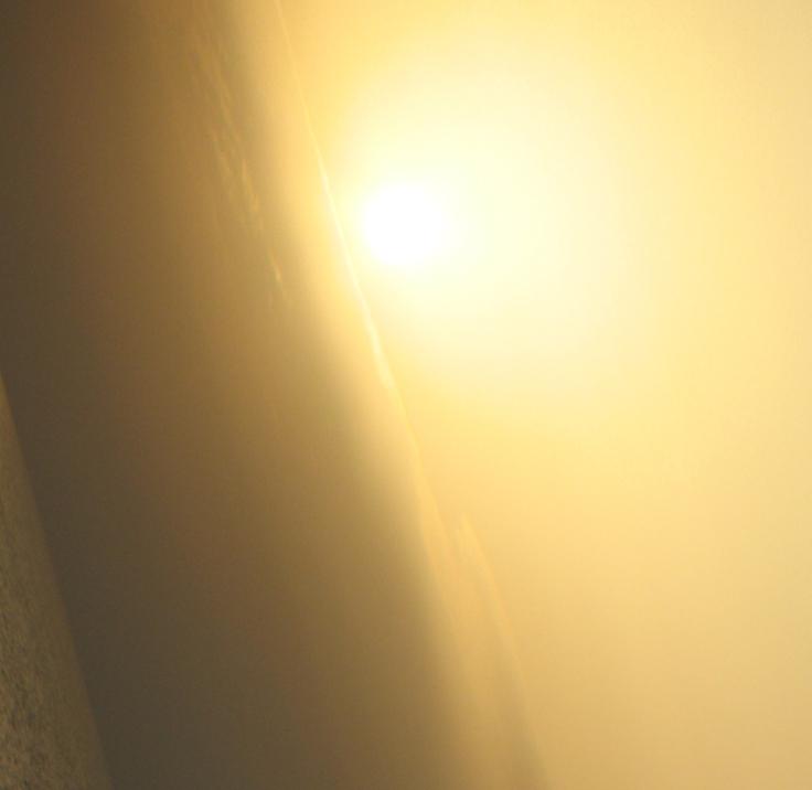 sun_light_1