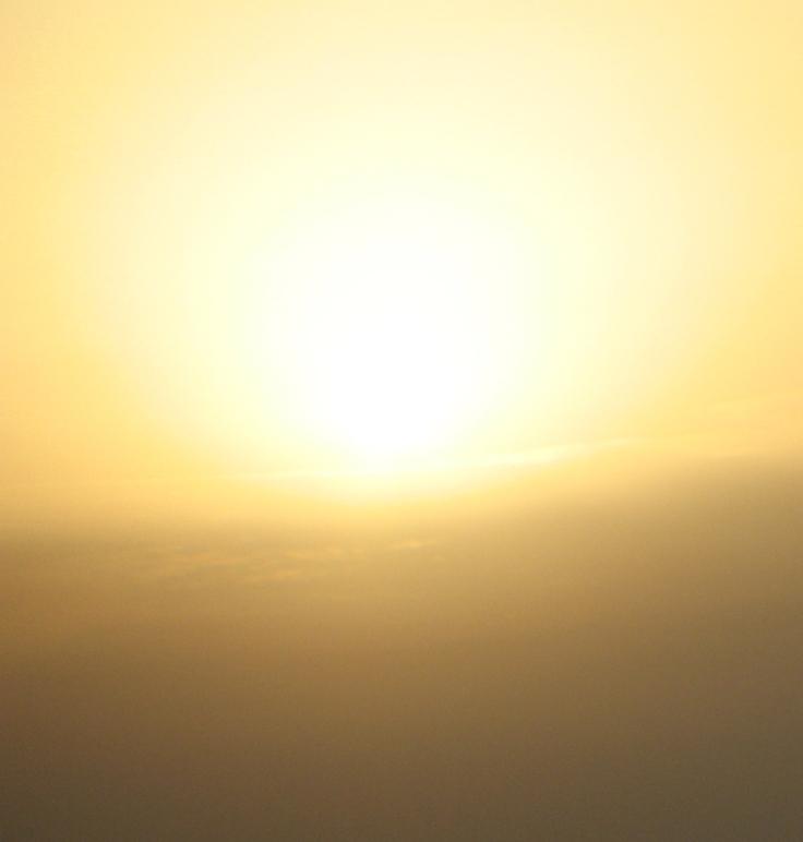sun_light_2