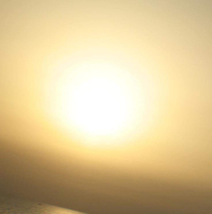 sun_light_3
