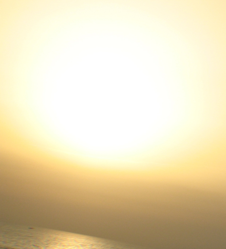 sun_light_4