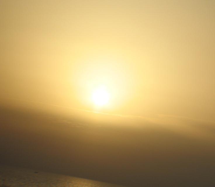 sun_light_6