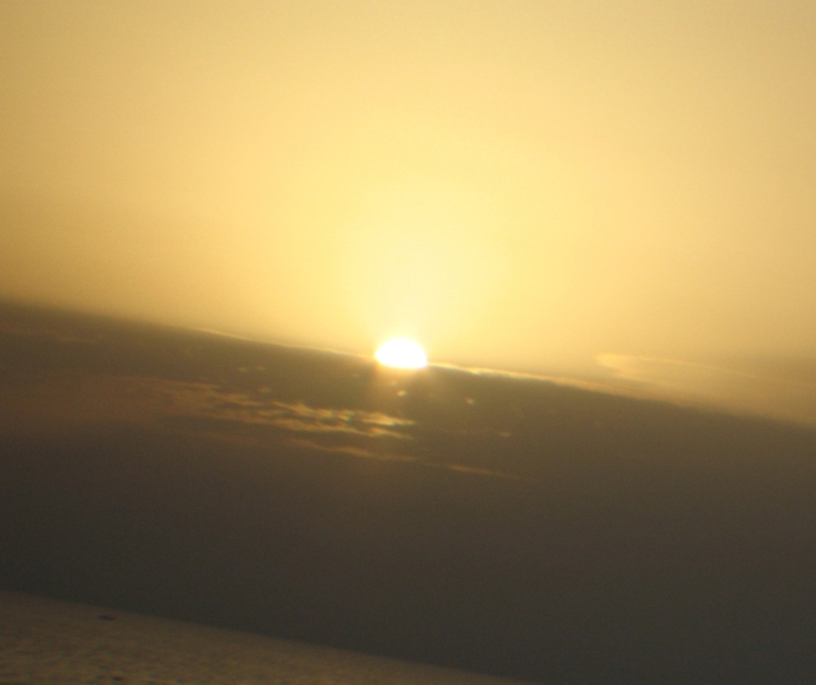 sun_light_7