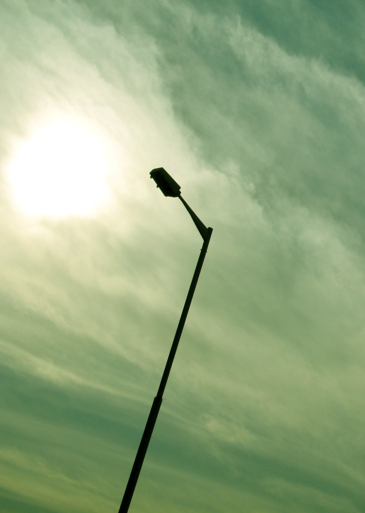light_10