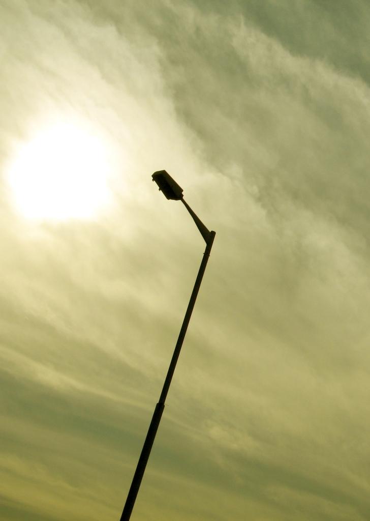 light_11