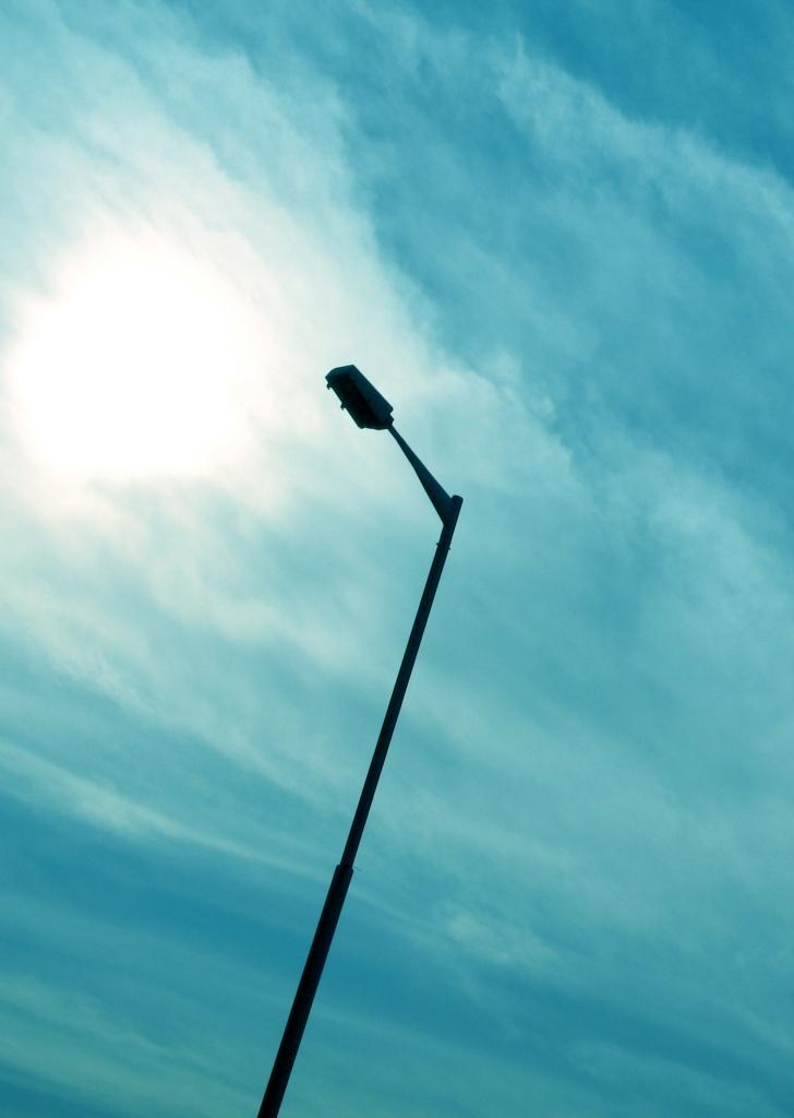 light_13