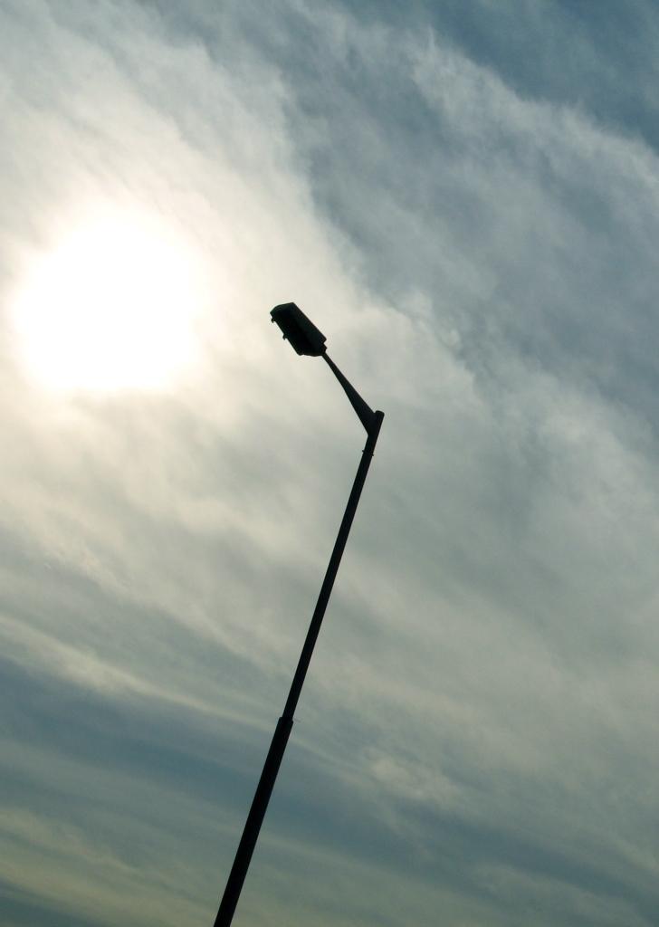 light_8