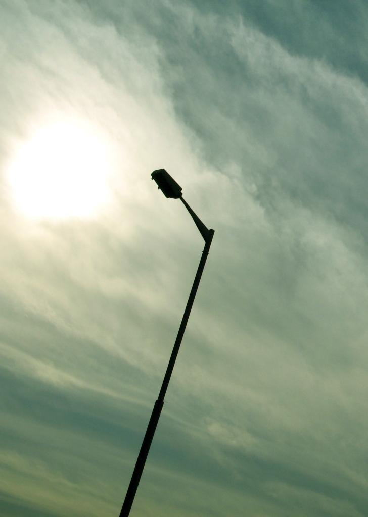 light_9