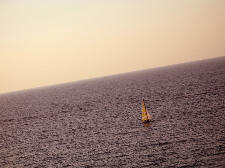 sailing_with_the_wind_01