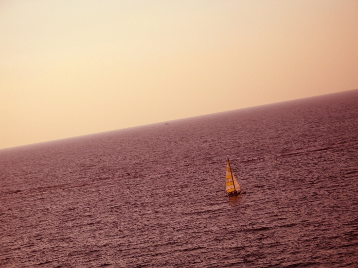 sailing_with_the_wind_02