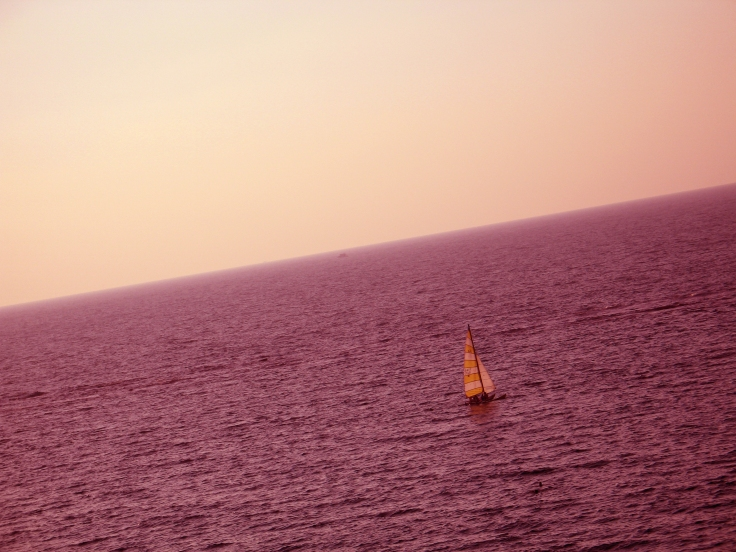 sailing_with_the_wind_03