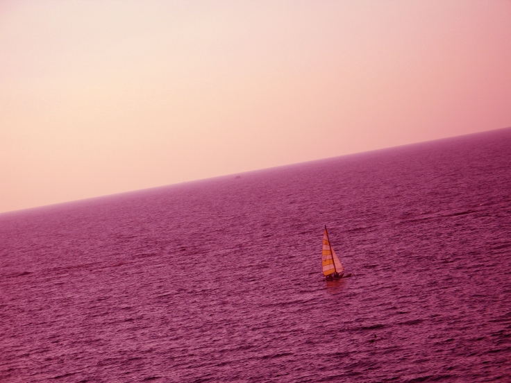 sailing_with_the_wind_04