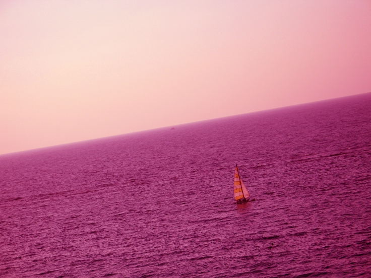 sailing_with_the_wind_05