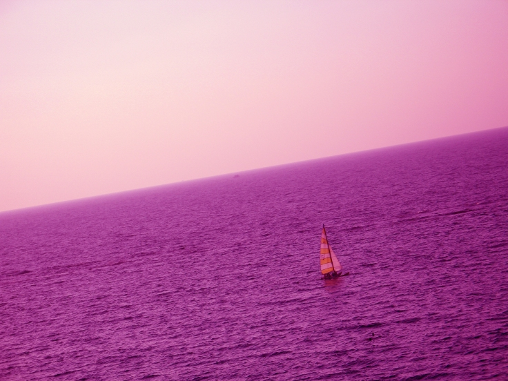 sailing_with_the_wind_06