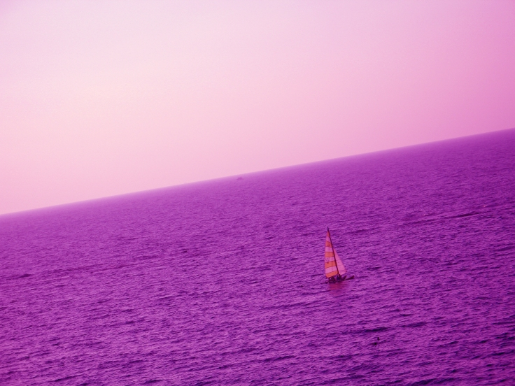 sailing_with_the_wind_07
