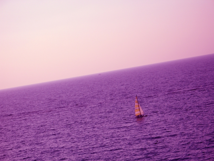 sailing_with_the_wind_08
